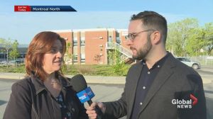 Parents react to EMSB decision